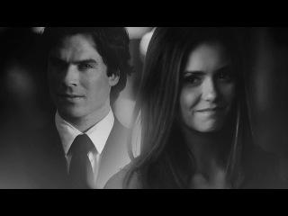 Damon elena | meant to say goodbye
