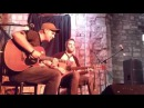 The Showhawk Duo Live From Tron Kirk Edinburgh 2013