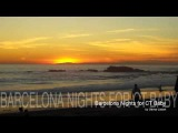 Barcelona Nights for CT Baby by Ottmar Liebert