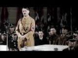 Нападение на СССР - Вторая мировая война в цвете HD. Документальный фильм про войну 2015  Тайны мира