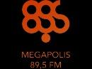 Garage @ Megapolis 89.5 Fm 27.11.2017