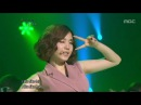 T-ARA - Roly Poly, 티아라 - 롤리폴리, Beautiful Concert 20120821