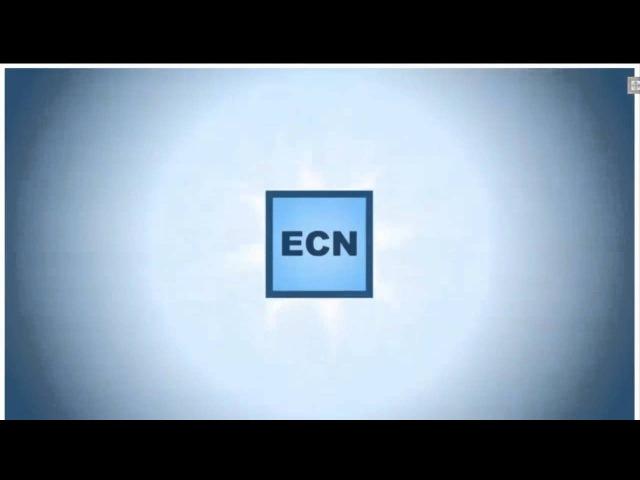 MXTrade: ECN – Обобщение