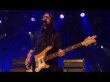 The Raconteurs - You Don't Understand Me (Live at Montreux 2008)