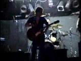 Punk Rock Superstar - Marcy Playground