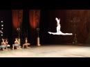 Andrey Ermakov - coda Paquita grand pas