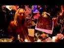 Актриса, певица, ведущая свадеб Виктория Витте( yourstar)