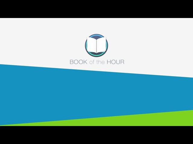 Антон Паскаль - Book of the Hour