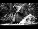 EVERGREY - The Grand Collapse (2014) official clip AFM Records