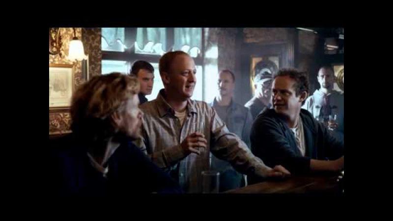 Canal Digital - The Silverhand (НА РУССКОМ) (2014) [Каннские львы 2015]
