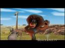 - I Like to Move It Madagascar 2: Escape 2 Africa