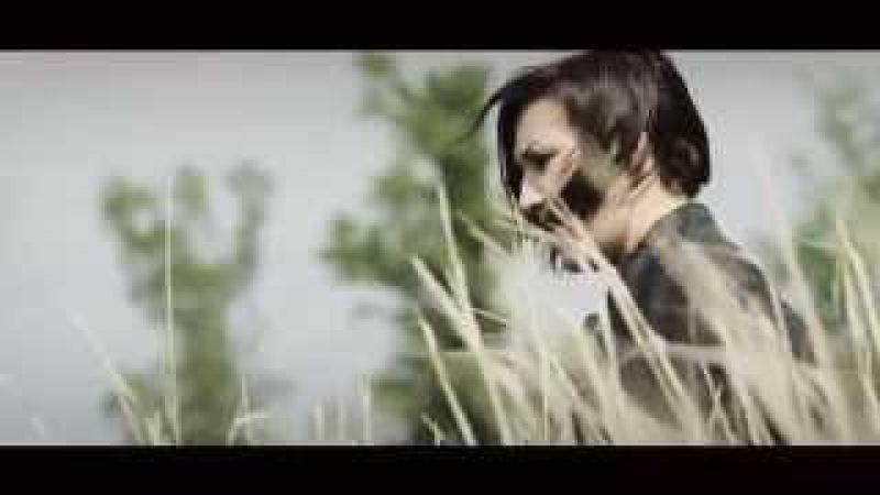 Longa - Баллада о солдате (official video)