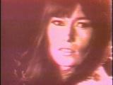 Steppenwolf - Magic Carpet Ride (Version 1969)