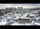 Предварительный осмотр СПб 2016