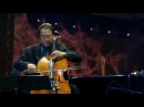 Cinema Paradiso - Yo-Yo Ma and Chris Botti