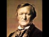 Richard Wagner - Siegfried Idyll