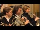 Symphony N°25 KV 183 W A Mozart Mozarteum Salzbourg Orchestra