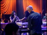 M People - Don't Look Any Further - Later With Jools Holland The M People Special
