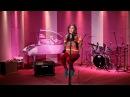 Premiere - Araksya Amirkhanyan - Ujegh es, gitem HD Араксия Амирханян