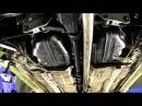 Mitsubishi Eclipse 4G 4WD (p.4 first 4WD run) |DIY AWD swap