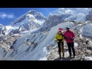 Everest Base Camp - Journey of a Lifetime