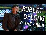 ROBERT DELONG -