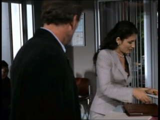 Доктор Хаус/House (2004 - 2012) Фильм о фильме - Грегори Хаус (русский язык)