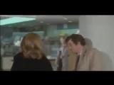 Ransom for a Dead Man (1971) - Peter Falk Lee Grant Richard Irving
