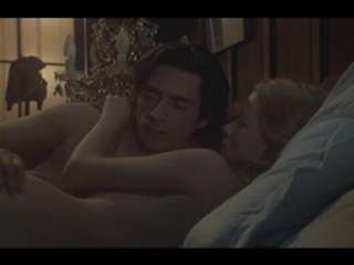 Неа: молодая Эммануэль / Néa (1976) Nelly Kaplan [RUS] DVDRip
