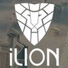 iLION - Интернет маркетинг | SEO | PPC | DEV