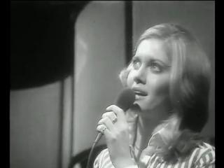Olivia Newton-John - Take me home Country Roads 1972