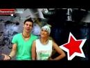 ЗУМБА ФИТНЕС - ВИДЕО УРОКИ ZUMBA - CHA CHA - DanceFit