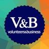Volunteers & Business