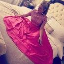 Арина Гонцова фото #19