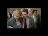 Мозговой штурм 1983 Natalie Wood, Christopher Walken, Louise Fletcher