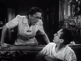 Грехи господина Дидлбока  The Sin of Harold Diddlebock Mad Wednesday (1946)