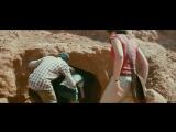 Пирамида - Официальный Трейлер (2014)