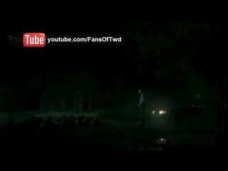 Промо + Ссылка на 4 сезон 7 серия - Ходячие мертвецы / The Walking Dead