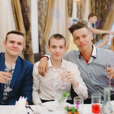 Ярослав Рассадников