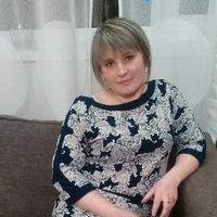 Элеонора Дудко