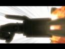 AOS Бронированные воины Вотомы OVA-5 эпизод 8 русские субтитры HQ