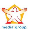PARAMON media group