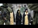 «ВЕЖЛИВЫЕ ЛЮДИ» под музыку Песни Крымской Весны 2014 - Крым 2014 год. Picrolla