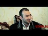 Sensiz hayot zerikarli / Сенсиз хаёт зерикарли (Yangi Uzbek kino 2016)