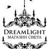"""Dream Light"""