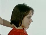 Уроки домашнего парикмахера