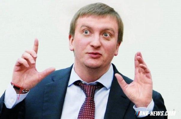новости украины сейчас правда
