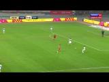 Бавария - Интер 1