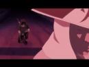 Серия 359, сезон 2 - Наруто: Ураганные Хроники  Naruto: Shippuuden