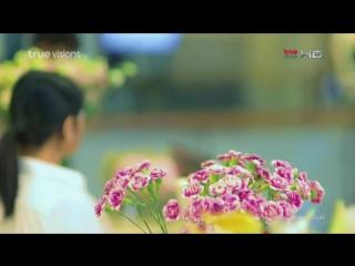 Полный дом (Тайланд) 11_20 (озвучка_ Julia Prosenuk)